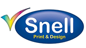 Yeovil's Walk in Digital Printer